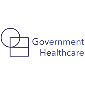 Government healthcare